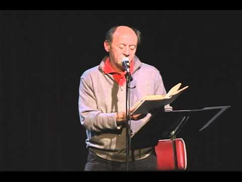 the history teacher by billy collins 2 billy collins the history teacher trying to protect his students'  innocence he told them the ice age was really just the chilly age, a period of a  million.