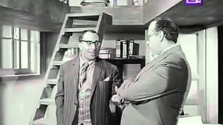 Repeat youtube video من اجمل مشاهد الكوميديا فى السينما المصرية   YouTube
