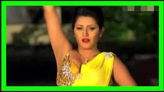 vuclip Porimoni  hot song video