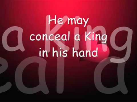 Sting   Shape of my heart on screen lyrics