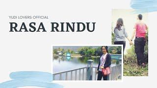 Download Mp3 Puisi Sedih 2020   Rasa Rindu