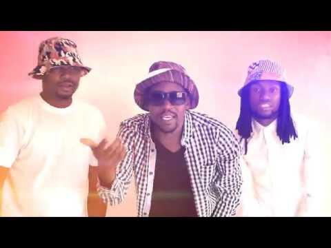 MMP Family   Lebala Ka Nna Official Video   YouTube 360p