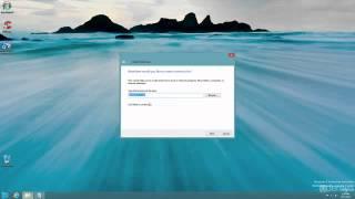 Create Shut Down Button[Windows 8 Tricks and Secrets]2014 Secrets Part-16|New Windows 8 Tricks [Hot]
