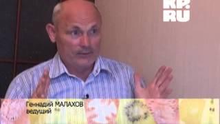 видео Польза и вред морковного сока