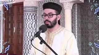 قراءة خاشعة تطمئن لها القلوب ...مع القاريئ هشام الهراز