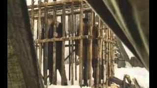 Аляска Кид   Alaska Kid, Сезон 1, Серия 10 онлайн, смотреть онлайн, сериал Аляска Кид   Alaska Kid   serialsonline net