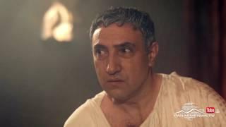 Հին Արքաներ, Սերիա 7 8, Անոնս / Ancient Kings / Hin Arqaner