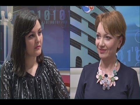 JOS PĂLĂRIA - FRUMUSEȚEA ÎN MULTE FELURI cu Irina Ghineț, 02 februarie 2018
