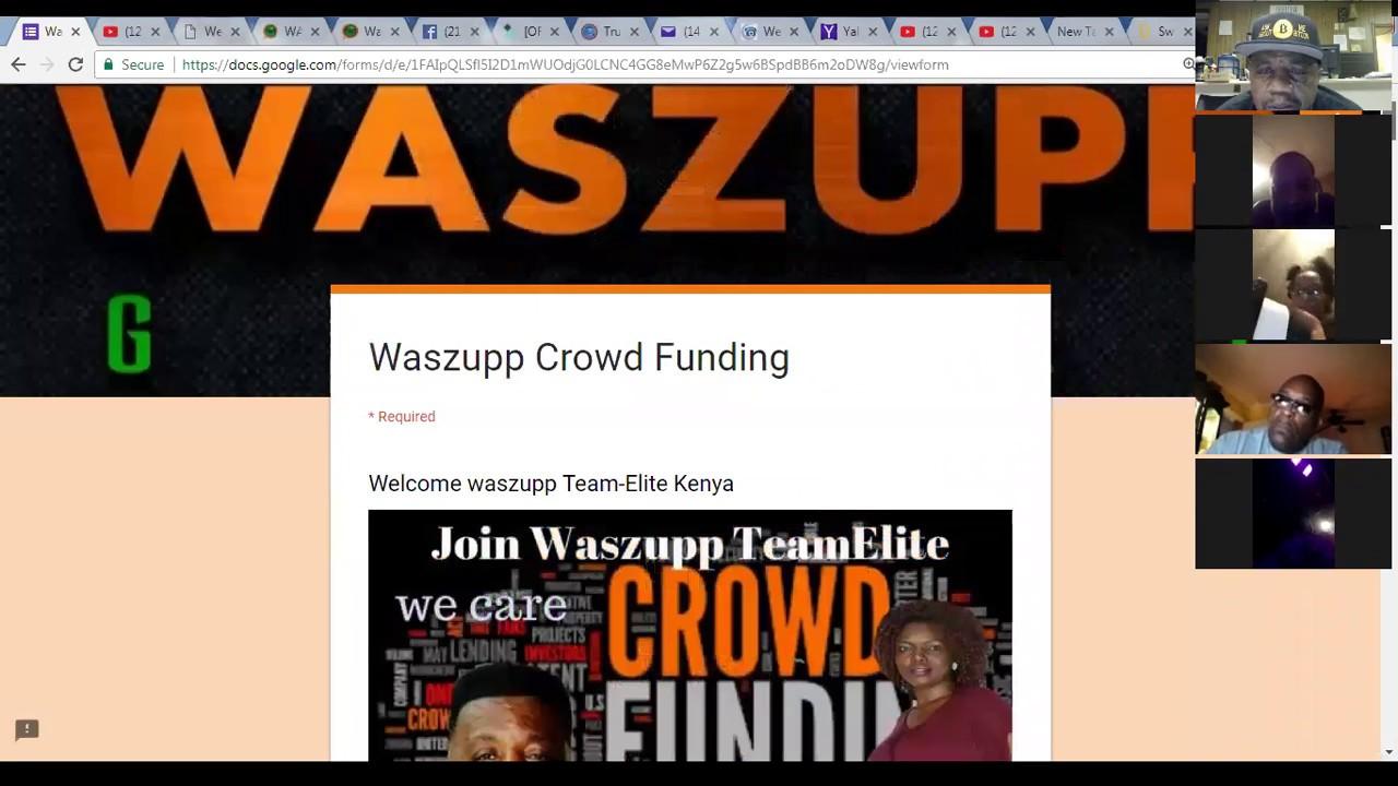 Waszupp team elite teaches 18yr old how to get bitcoin donations waszupp team elite teaches 18yr old how to get bitcoin donations ccuart Gallery