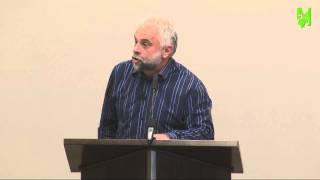 Vladimir Pustan | Inchinarea compromisa | Ciresarii Tv | 09-noie-2014