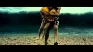 japan tsunami (the movie)