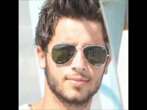 Hussein Khalifeh 2012- Nesyani el Gharam  / جديد حسين خليفة - نسيان الغرام