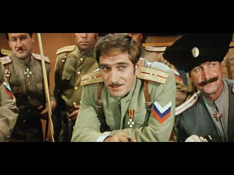 Русское поле-Новые приключения неуловимых