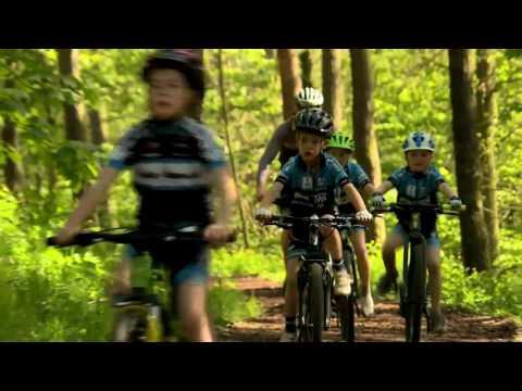 Cyklistika je rodinný sport, říká František Raboň