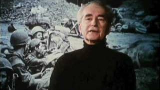 Viet Nam A Television History 1, The Roots of War 6