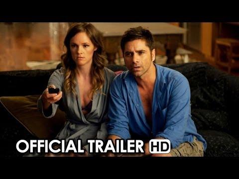 Trailer do filme My Man