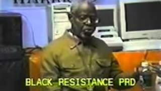 Kemet Religion Today   Dr Ben Jochannan   YouTube
