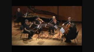 "Juan Trigos ""Clarinet Concertino"""