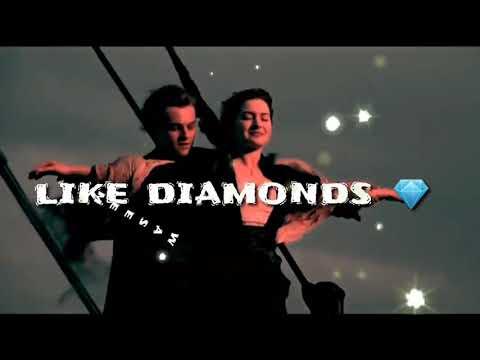titanic-fly-scene-for-status,-song-diamonds-rihanna