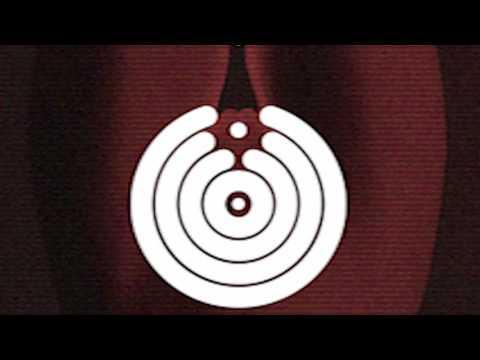 conceptual female sounds
