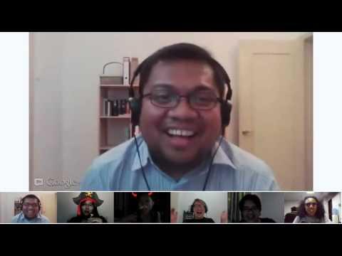 This Week On Lowyat.NET: Episode 1