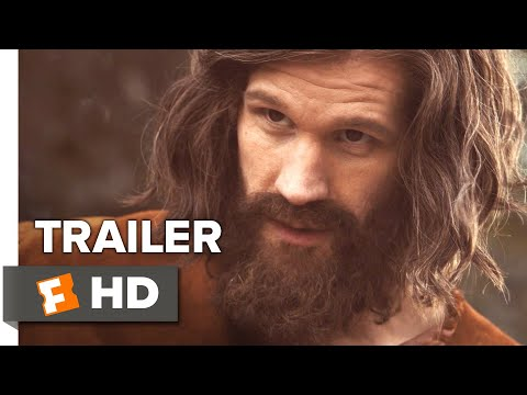 Charlie Says Trailer #1 (2019) | Movieclips Indie