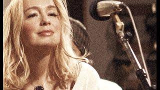 Lisa Ekdahl - Heavenly Shower (Live at Studio Atlantis)