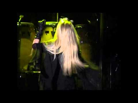Stevie Nicks - Enchanted Live 2007