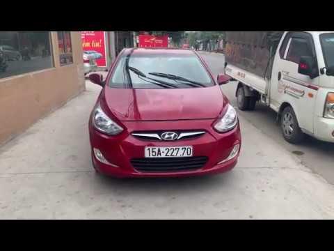 Hyundai Asen  sx 2012 có ở ôtô đoàn nghị LH 0964656865 / 0979709565