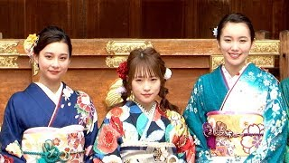 芸能事務所「エイベックス・マネジメント」に所属する若手女優・タレン...