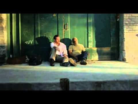 Charles Bukowski - Factotum (Kahya) Filmi - 5