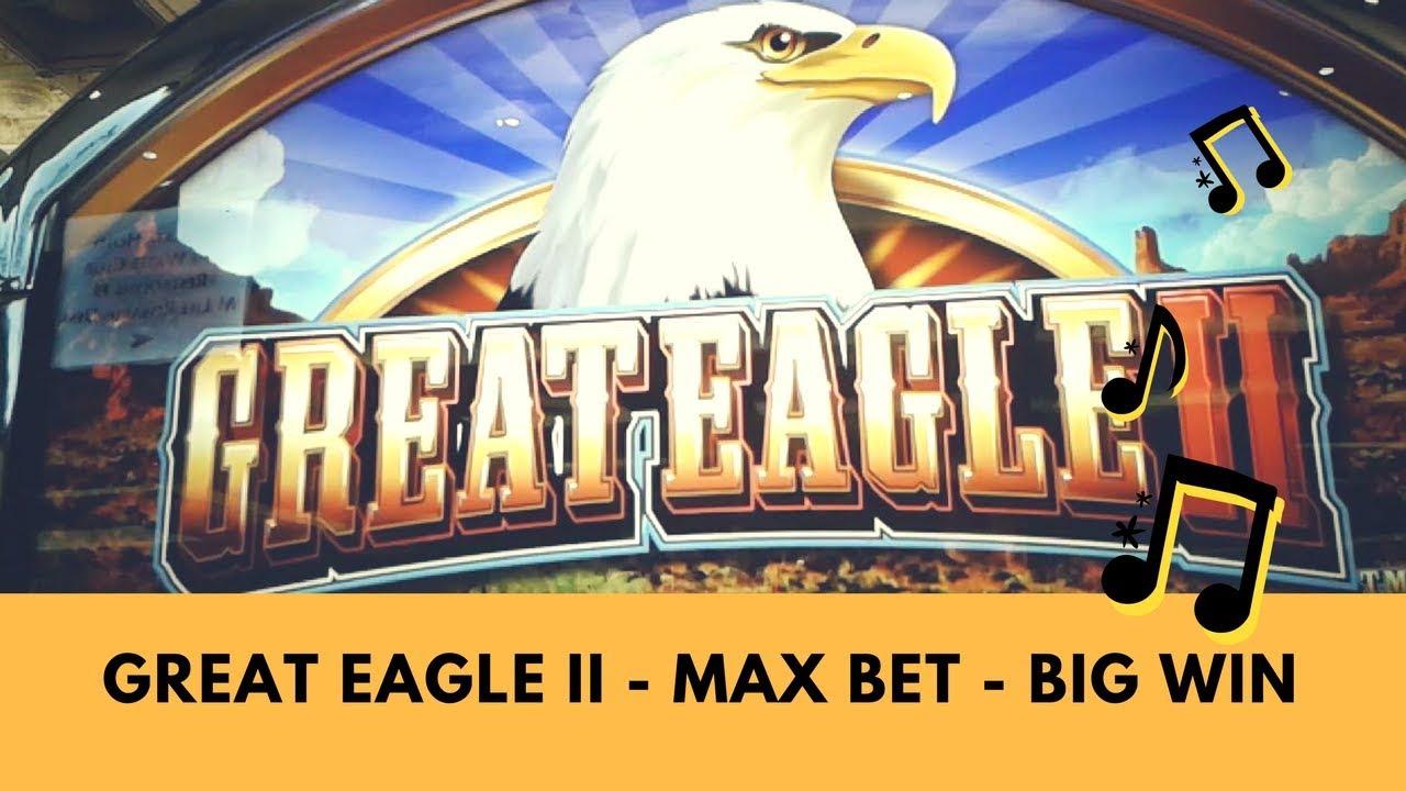 Big bet on eagles campingplatz bettingen wertheim