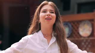 QIRIM  VATANIM (Къырым-Ватаным): новый клип Qaradeniz production ко Дню крымскотатарского флага