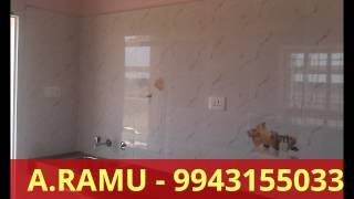 HOUSE FOR SALE IN MADURAI