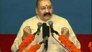 great satsang  by shri guru maharaj ji ,,at haridwar  D