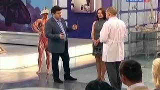 видео Причины, симптомы и как лечить витилиго