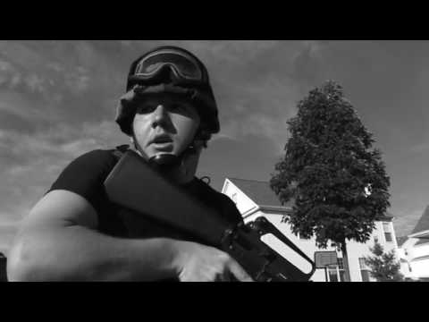 Black Water (2007) streaming vf