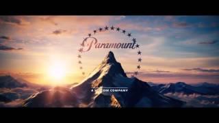 Фильм: Новогодний корпоратив (2016) | Официальный трейлер.