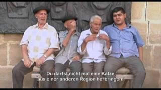 HOLY COW   Trailer Deutsch German HD