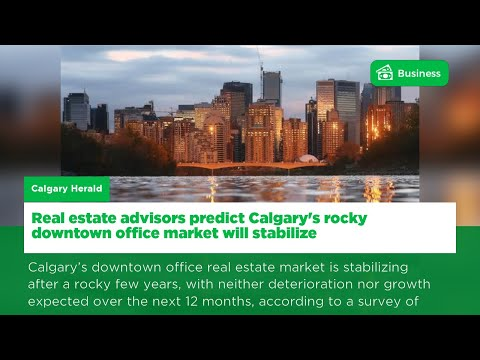 Here are the top headlines in Business | Canada - 25 Sep, 2017