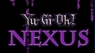 NEW DUELING NETWORK REPLACEMENT!? DUELING NEXUS NEW FREE ONLINE YUGIOH GAME TO PLAY YU-GI-OH ONLINE