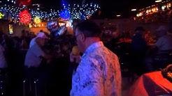 Tom Mallaro - Deliah (Karaoke at Speakeasy, Youngtown, Az. 10-10-2013)