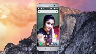 Android Mobiles Il Desi Video App — ZwiftItaly