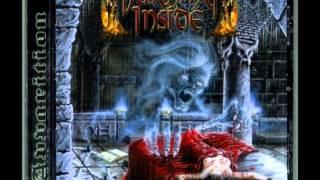 Burning Inside - Gates of Hell