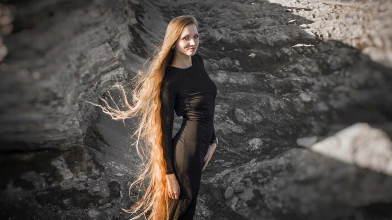 Resultado de imagem para Daria Gubanova
