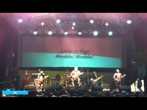 Indonesia raya 3 stanza yg terlupakan (iwan fals)