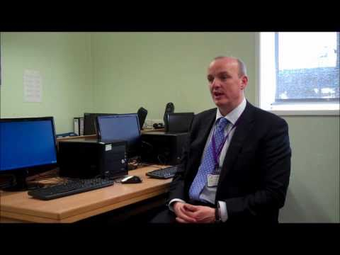 Outwood Grange Academy, A Microsoft Office Specialist Success Story