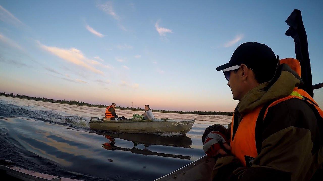 рыбалка в киевской области с ночевкой