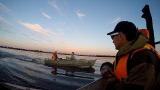 Самое популярное видео о рыбалке – Рыбалка - Информационно ...