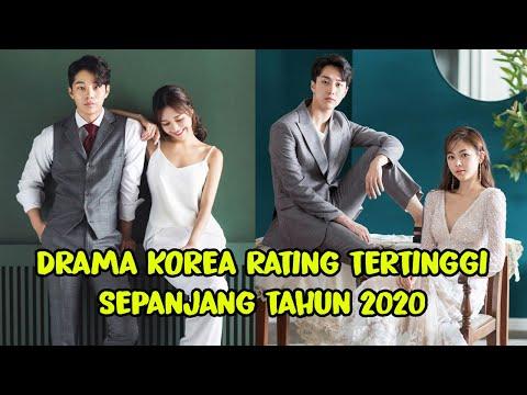 12-drama-korea-rating-tertinggi-sepanjang-2020